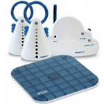 Angelcare Movement Sensor and Sound Monitor