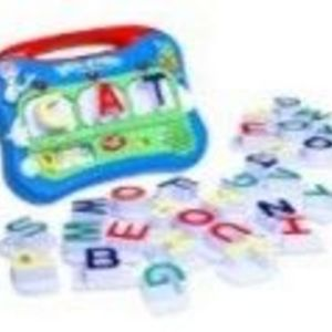 LeapFrog Word Whammer Fridge Phonics Reviews - Viewpoints.com