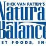 Natural Balance Fish & Sweet Potato Formula Ultra Premium Dog Food