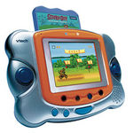 VTech V.Smile Pocket Learning System