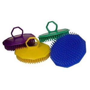 Diane Shampoo Scalp Massage Brush