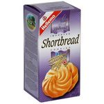 Hellema - Taste of Holland Cookies, Shortbread, 7-Ounce Package