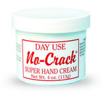 No-Crack Day Use Super Hand Cream