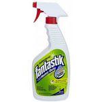 Fantastik All Purpose Heavy Duty Cleaner
