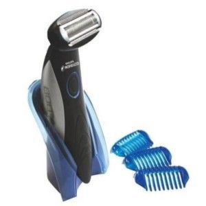 Philips Norelco Bodygroom Shaver