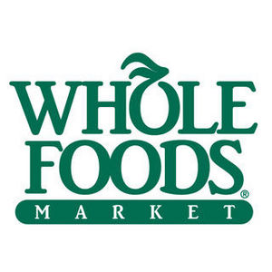 Whole Foods Baby Wipes