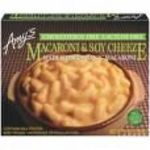 Amy's Rice Macaroni and Cheese