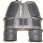 Bushnell Eddie Bauer 7-15 X 25 Binoculars (Model 13-7125CEB)