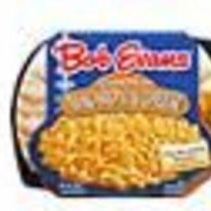 Bob Evans Macaroni and Cheese