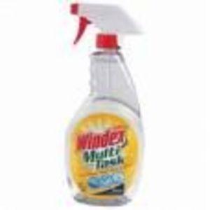 Windex Multi-Task with Vinegar