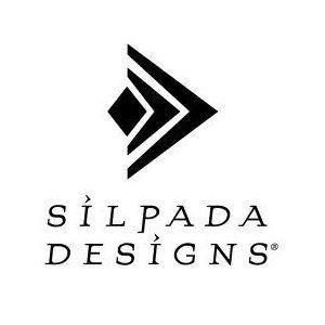 Silpada Designs Fine Sterling Silver Jewelry