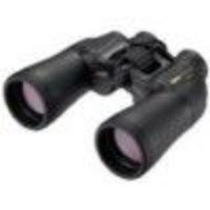 Nikon Action 16x50 Binoculars 7223
