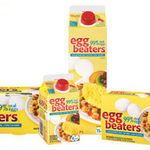 Egg Beaters Pasteurized Egg