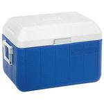 Coleman 50-qt Wide Body Cooler