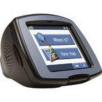 Garmin StreetPilot c320 Portable GPS Navigator