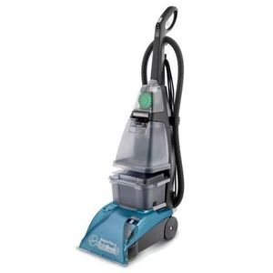Hoover SteamVac with Clean Surge Carpet Washer