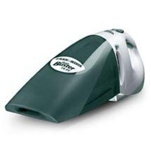 Black & Decker 14.4-Volt Cyclonic DustBuster Vacuum