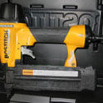 Bostitch BT200K-2 18-Gauge Brad Nailer