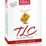 Kashi - TLC Original 7 Grain Crackers