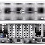 Dell PowerEdge 6850 Server