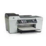HP Officejet 5610 All-In-One Printer