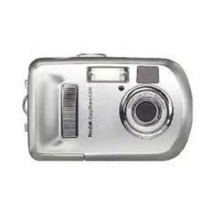 Kodak - EasyShare C310 Digital Camera