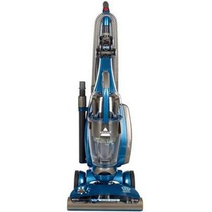 Bissell Healthy Home Bagless Upright Vacuum