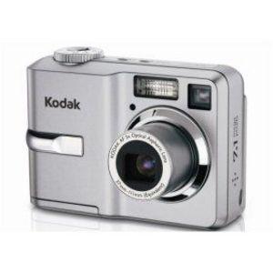 Kodak - c743