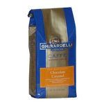 Ghirardelli Chocolate Caramel Coffee