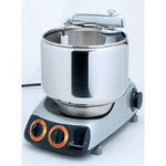Electrolux Mixer - Assistant Stand Mixer - 450 Watts DX200