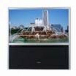 "Toshiba - HD 51"" Flat Screen Television"