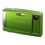 Fujifilm - Z10 Digital Camera