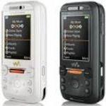 Sony Ericsson - Cell Phone