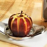 Pampered Chef Apple Wedger