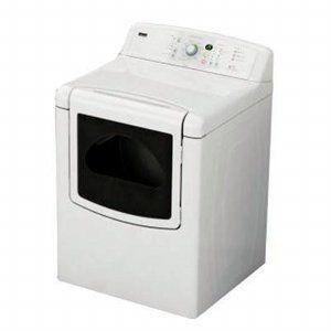 Kenmore Elite Oasis Canyon Capacity Dryer 67082 77082