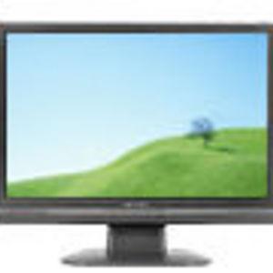Hanns.G JW199D 19-Inch LCD Monitor