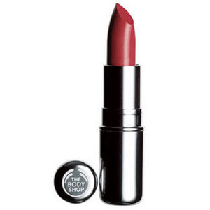 The Body Shop Lipstick - All Products