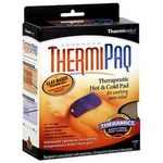 ThermiPaq Therapeutic Hot & Cold Pad