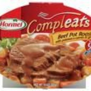 Hormel Completes Microwave Meals Reviews Viewpoints Com