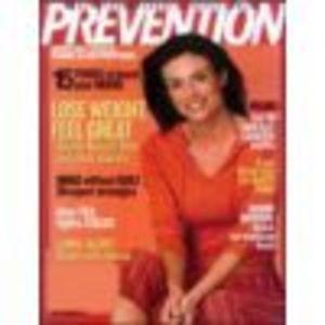 Prevention Magazine