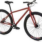 Raleigh XXIX Bike