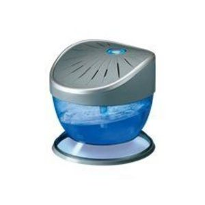 HoMedics Brethe Air Revitalizer Air Purifier