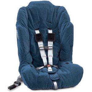 Britax Husky Car Seat