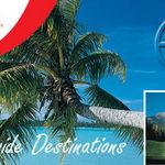 RCI (Resort Condominiums International)