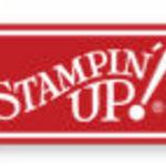 Stampin'up