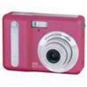 Polaroid - i830 Digital Camera