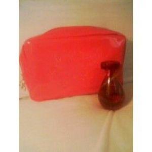 Avon Christian Lacroix Rouge Fragrance