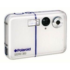 Polaroid - iZone 300 Digital Camera