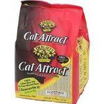 Dr. Elsey's Cat Attract Cat Litter