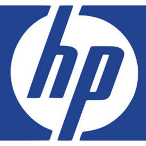 HP Vivera Printer
